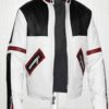 Chaser-Box-White-Mens-Motorcycle-Leather-Jacket-front
