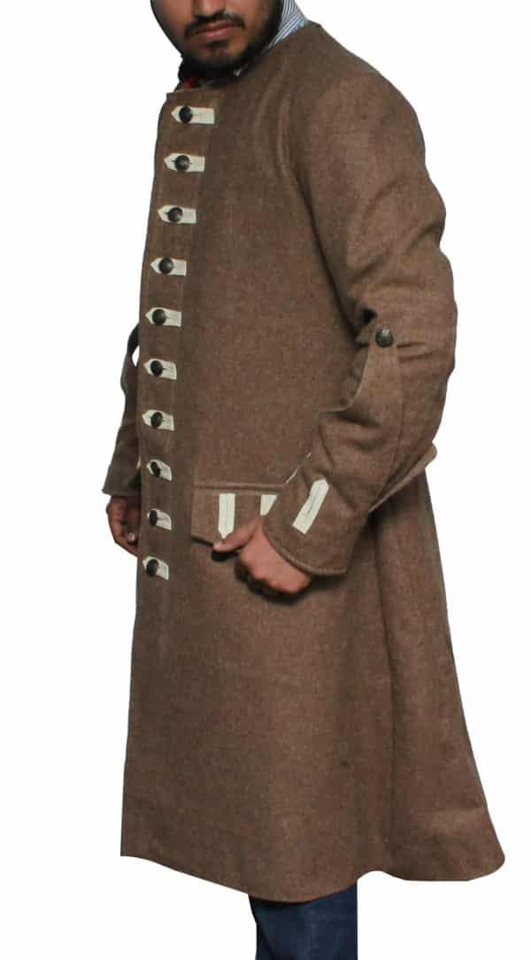 jack-sparrow-wool-coat-Copy-1
