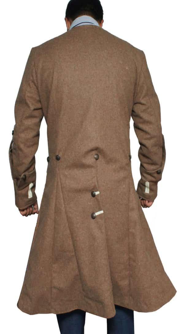 jack-sparrow-wool-coat-Copy-new
