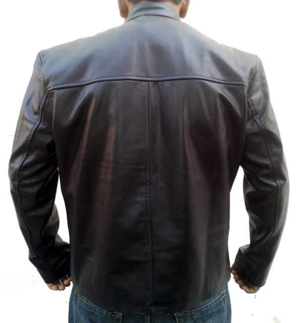 le mans-leather-jacket