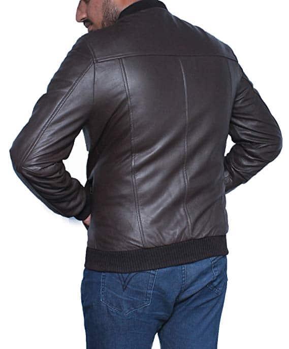 bomber jacket men